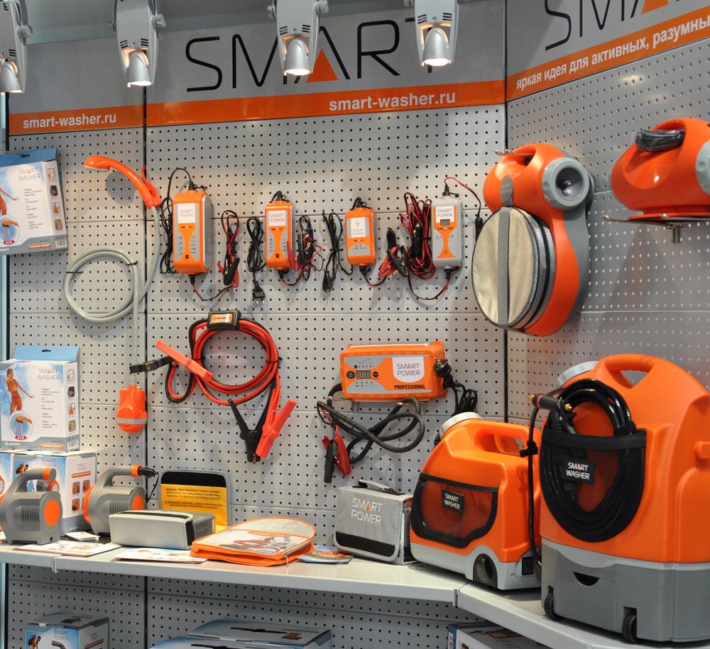 SMART_Interauto-2013