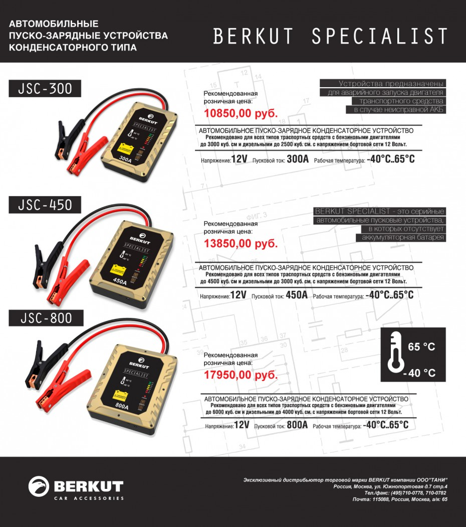 Price_BERKUT_Jump_Capasitor_retail