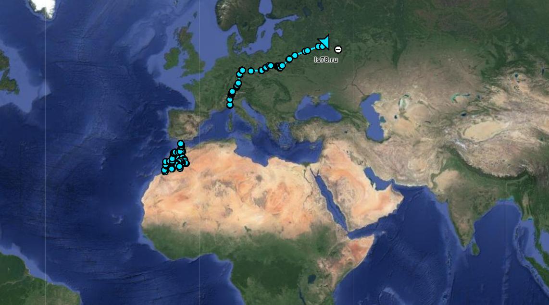 map_go2maroc